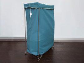 1500 Econo Laundry Bag