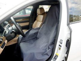 1820 Car Seat Cover