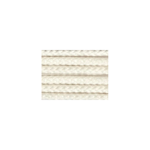 8164 Cotton Laundry Bag Cords