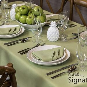 8330 Signature®