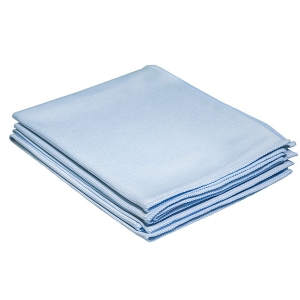 8658 Glass Microfibre Towel
