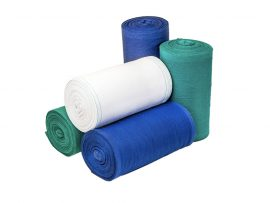 8695 Continuous Roller Towels