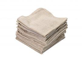 8700 Shop Towel