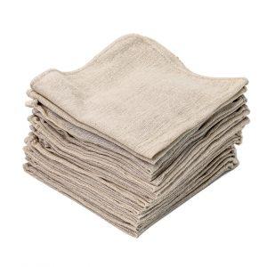 8700 Shop and Printer Towels