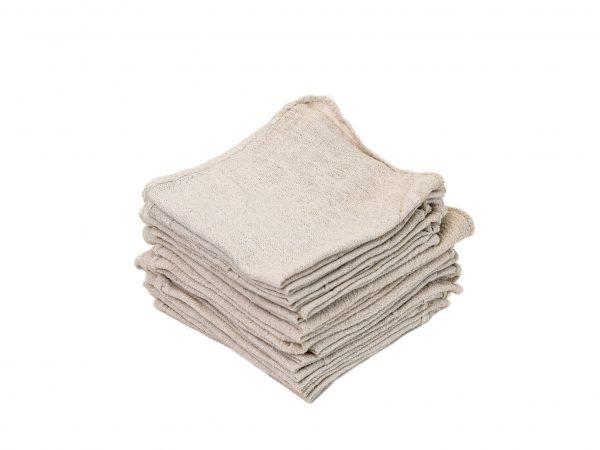8701 Shop Towel