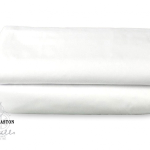 8800 T-180 Domestic Flat Sheets/Pillowcases