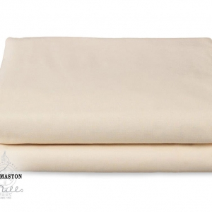 8811 T-180 Bone Domestic Sheets/Pillowcases