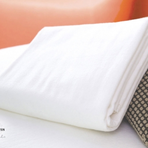 8820 T-250 Domestic Sheets/Pillowcases