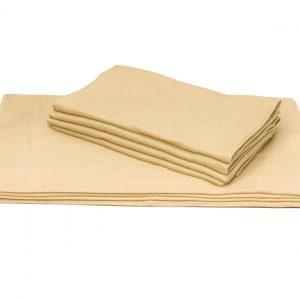 8920 100% Cotton Shine Cloth