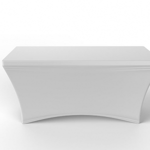 98207 Contour Table Covers